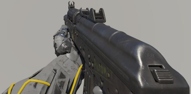 File:AK-74u FMJ BO3.png