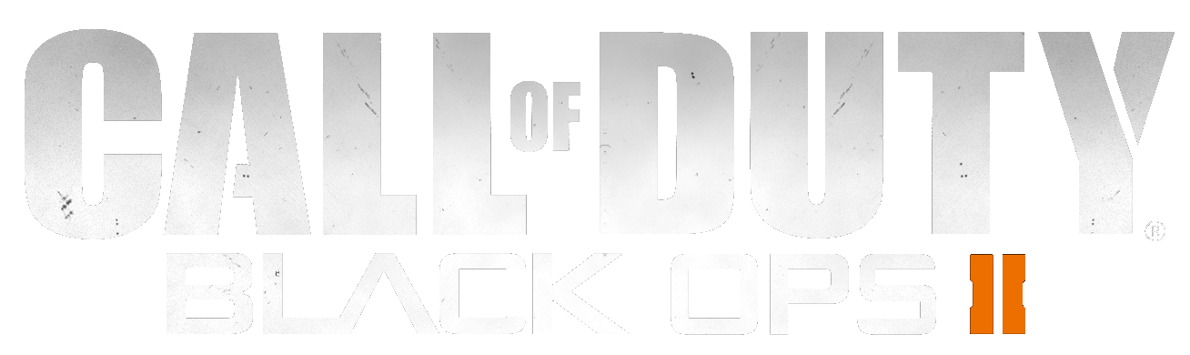 Image black ops ii logog call of duty wiki fandom powered 0826 may 4 2012 voltagebd Gallery