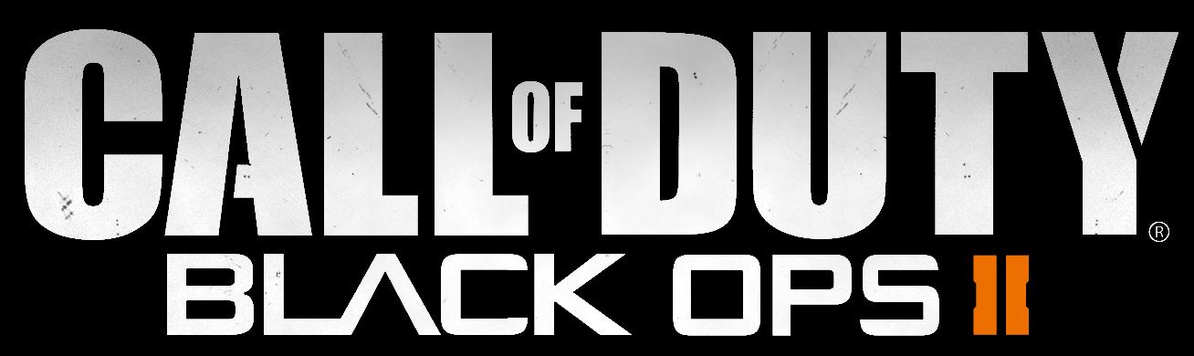 Portal Call Of Duty Black Ops Ii Call Of Duty Wiki Fandom