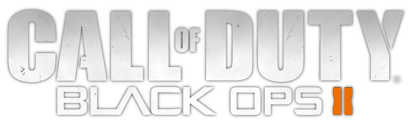 Image black ops ii logog call of duty wiki fandom powered black ops ii logog voltagebd Gallery