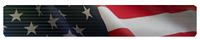 Cardtitle flag unitedstates