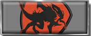 CoDG Extinction Patch