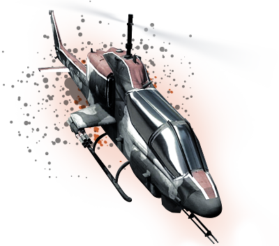 File:ELITE Attack Helicopter.png