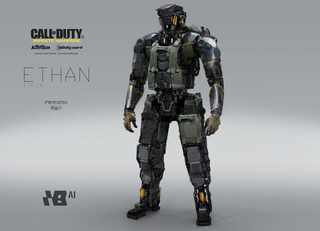 File:Ethan concept 1 IW.jpg