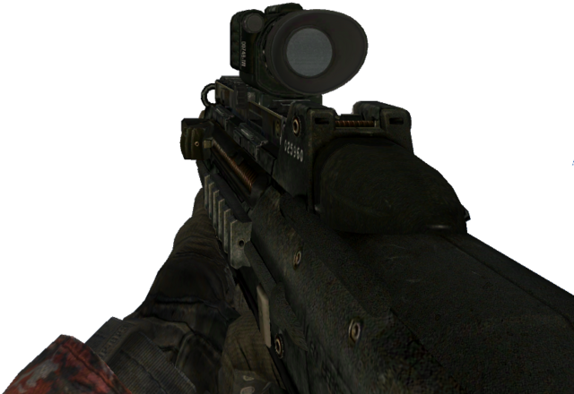 File:F2000 Thermal Scope MW2.png