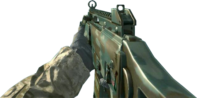 File:G36C Woodland CoD4.png