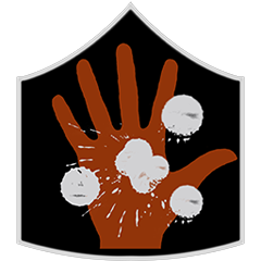 File:Get Your Hands Dirty WaW.png