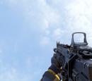 KN-44/Attachments
