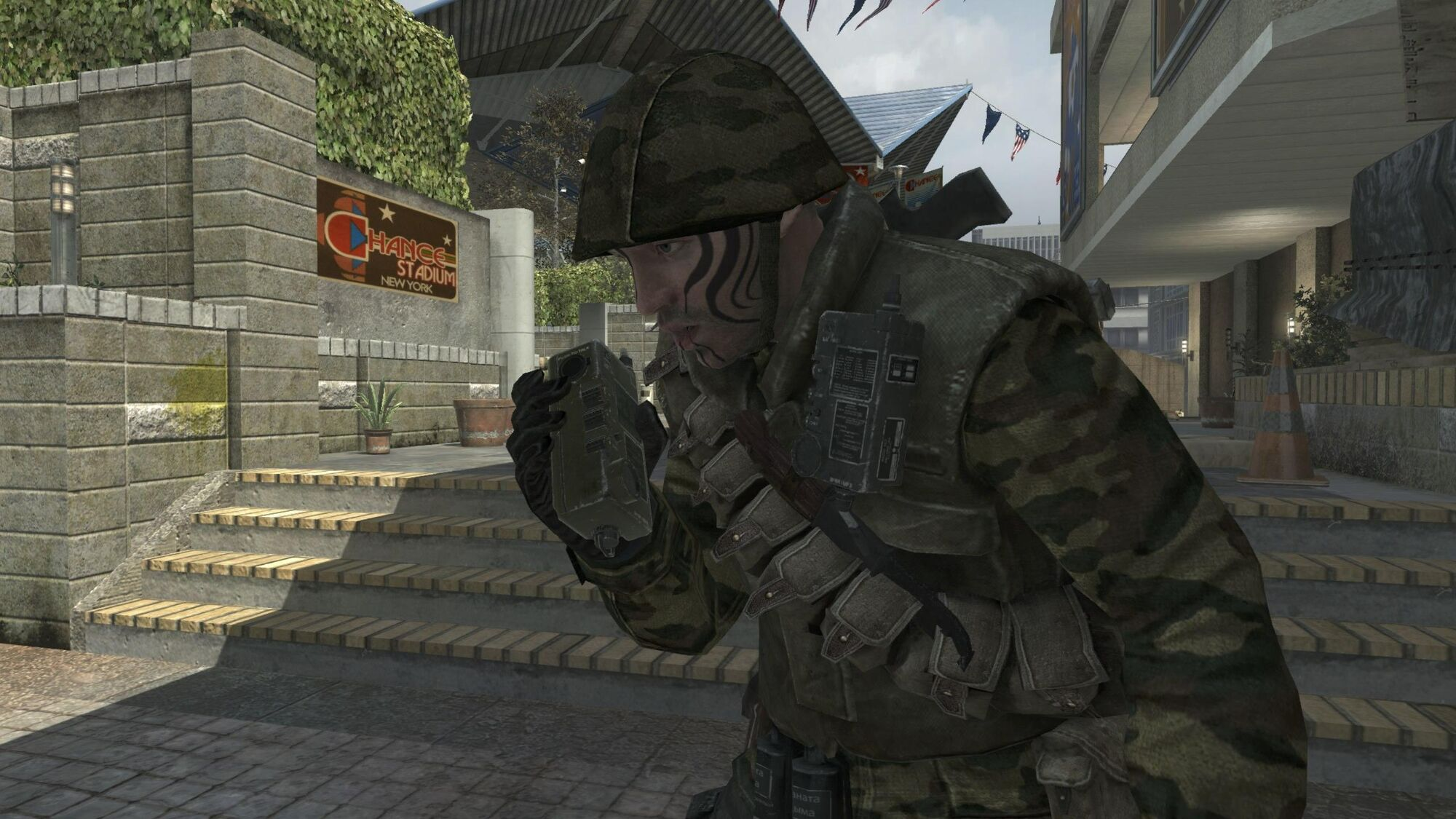 Call of duty 4 pc mod menu | Best Black ops 2 gsc Mod menu 1 19 {Ps3