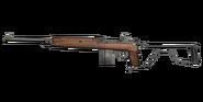 M1A1 Carbine menu icon CoD1