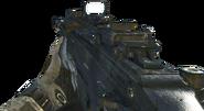 MG36 Red Dot Sight MW3