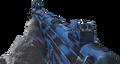 MP5 Blue Tiger CoD4.PNG