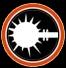 Particle Beam Gun Perk icon IW