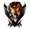 Prestige 10 multiplayer icon BOII