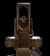 RPG-7 ads