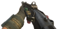 Remington 870 MCS Suppressor BOII.png
