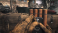 TNT MPtrailer WWII.png
