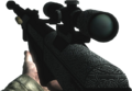 The Penetrator WaW.png