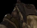 UMP45/Camouflage