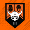 WardrobeChange Icon Trophy BO3