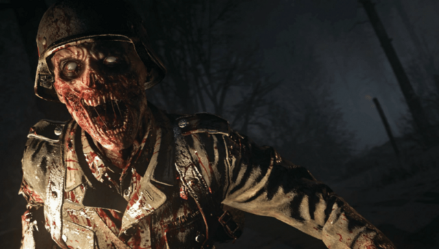 File:Army of the Dead Zombie Close Up WWII.png