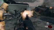 BO2 Gameplay Nuketown CDC