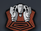 Blast Suppressor