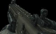 CM901 Grenade Launcher MW3
