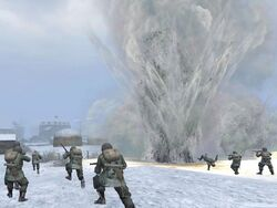 Call of duty united offensive-25