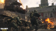 CallofDuty WWII E3 Screen 03