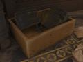 Claymore Box BO3.png
