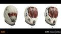 Emergency mask concept IW.jpg