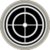 Focus Gun Perk Icon IW