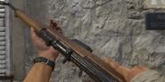 Gewehr 43 Inspect 1 WWII