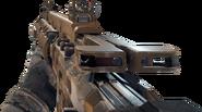HVK-30 BO3 in-game view