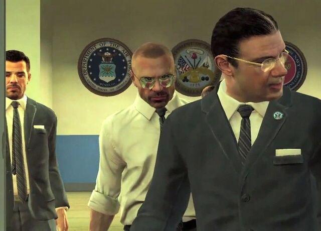 File:Hudson in the Pentagon BO.jpg