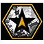 Hugs! achievement icon AW