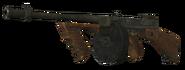 M1927 model BOII