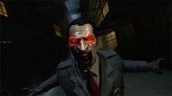 MotD Stanley Ferguson zombie