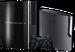PS3&PS3slim
