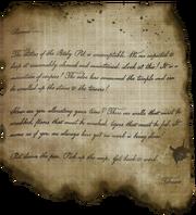 Tiberius Remus Letter2 IX BO4