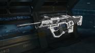 XR-2 high caliber BO3