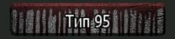 Убить 250 выстрелом в голову(ТИП 95)