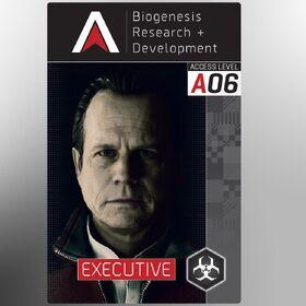ActivePersonnal Khan A06