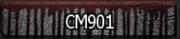 CM901(2)