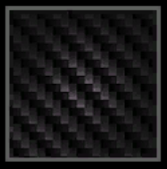 Carbon Fiber Camouflage AW