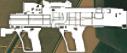 DCM-8 HUD Icon IW