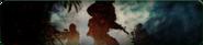 Dawn Raid Background BO
