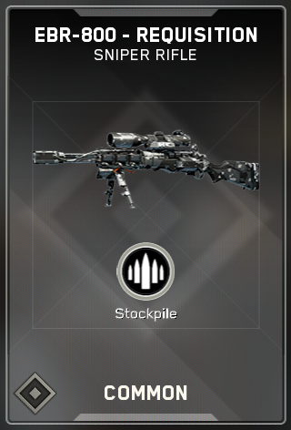 File:EBR-800 Requisition Supply Drop Card IW.png