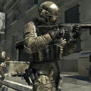 Call Of Duty Modern Warfare 3 Call Of Duty Wiki Fandom